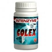 Vita Crystal Colex Intenzyme őrlemény - 250g