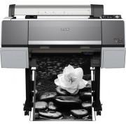 Epson SureColor SC-P6000 STD stampante grandi formati