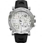 Orologio marc ecko m20021g1 da uomo