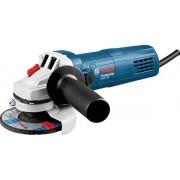 Polizor unghiular Bosch GWS 750-115 Professional, 750 W, 11000 RPM