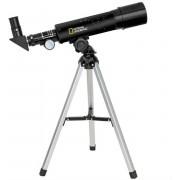 Bresser-telescoop-+-microscoop-compact-met-Smartphonehouder