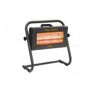 Incalzitor cu lampa infrarosu Varma 1500 W IP X5, V400F2