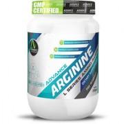 Advance Nutratech Arginine Aminos Pre-workout 200gm unflavoured Raw Powder