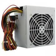 Захранване Fortron Power Supply FSP350-60HHN 85+, bronze sert 350W,rev.2.4, Active , 120mm fan, 24 pin конектор,230V, FORT-PS-FSP350-60HHN 85+
