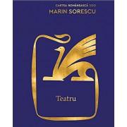 Teatru/Marin Sorescu