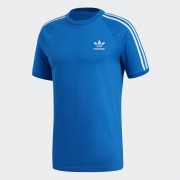 ADIDAS ORIGINALS TEE - DH5805 / Мъжка тениска