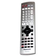 EUR7722XH0 Mando a distancia original Panasonic
