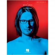 Hal Leonard Steven Wilson: To The Bone PVG
