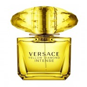 VERSACE YELLOW DIAMOND INTENSE Apa de parfum, Femei 90ml