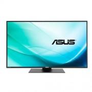 Asus PB328Q 32'' WQHD Professional Monitor