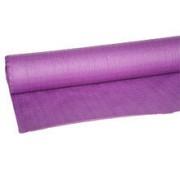 Cosy & Trendy Tafelkleed papier paars op rol Cosy&Trendy