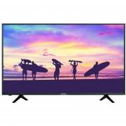 Pantalla Led Hisense Ultra Hd Smart Tv 4k Uhd 50H6D