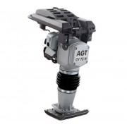 Mai Compactor, Agt Cv 73 H, Motor Honda Gx 100, 3 Cp, 2.6 L