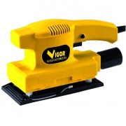 Levigatrice vigor vl-190 90x187 watt 135