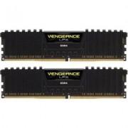 Corsair Pamięć RAM 16GB 3000MHz Vengeance LPX (CMK16GX4M2D3000C16)