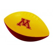 Patch Products Minnesota Golden Gophers Football