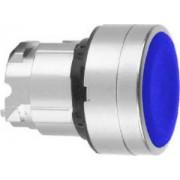Schneider Electric - ZB4BP683 - Harmony xb4 - Fém működtető- és jelzőkészülékek-harmony 4-es sorozat-22mm