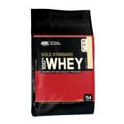100% Whey Protein Gold Standard (4,5 kg)