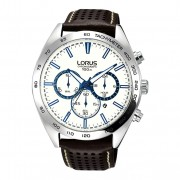 Orologio lorus rt311gx9 da uomo