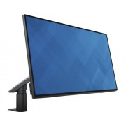 "27"" Dell UltraSharp InfinityEdge U2717DA"
