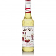 Monin Popcorn smaksirap 700 ml