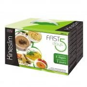 Omega Pharma Belgium NV Kineslim Kit De Depart Fast 5 Days 1 pc(s) 5420029540595