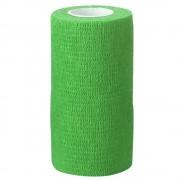 Tierärztebedarf J.Lehnecke GmbH CoFlex Binde grün 10cm