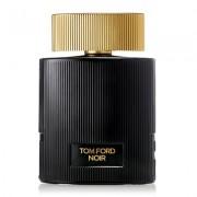 Tom Ford Noir Pour Femme Apă De Parfum 100 Ml