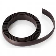 Neato Magnetband