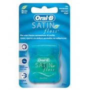 Procter & Gamble Srl Oral-B® Satin Floss® Filo Interdentale 25 Metri