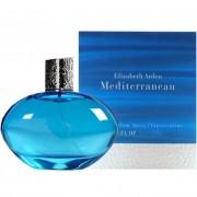 Elizabeth Arden Mediterranean. Eau de Parfum. Perfume 100ml