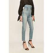Guess Jeans - Дънки W02A06.D3LD2