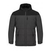 LOAP Jachetă pentru bărbați Tomash DK Melange CLM1848-T49X L