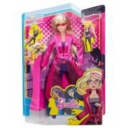 Barbie agentul secret din echipa de spioni DHF17