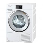 Miele mašina za sušenje TMV843 WP SFinish&Eco XL Tronic Wifi