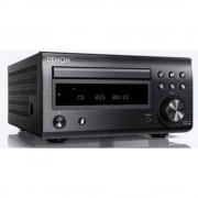 CD -player Denon RCD-M41 Crna Bluetooth®, DAB+