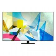 "QLED TV QE55Q80T 55"" 4K Ultra HD"