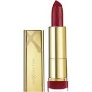 Max Factor Colour Elixir Lipstick No. 853