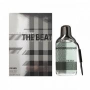 Burberry - The Beat (50ml) - EDT