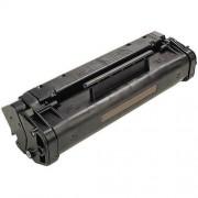 HP Toner C3906A - 06A Hp compatible negro