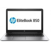 HP prijenosno računalo EliteBook 850 G4 i5-7200U/8GB/256SSD/15,6FHD/Win10Pro (Z2W86EA)
