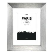 Rama foto Hama Paris Silver
