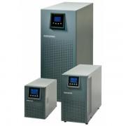 UPS Socomec ITYS-E ITY-E-TW020B 2000VA 1600W