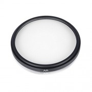 ELECTROPRIME 49mm High Quality 3 in 1 FLD+UV+CPL Lens Filters Protector Filter for Camera