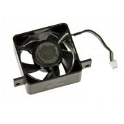 Xbox 360 Phat CPU Copper Heatsink