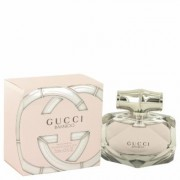 Gucci Bamboo For Women By Gucci Eau De Parfum Spray 2.5 Oz