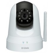 D-Link DCS-5020L Network Camera - Colour