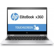 """NB HP Elitebook x360 1020 G2 i7-7600U 16GB 256GB 12,5""""FHD Touch Privacy Win10P64 3YrW"""""""""""