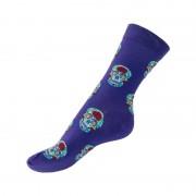 Gosh Ponožky Gosh vícebarevné (GP19) M