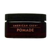 American Crew Medium Hold Pomade 50g